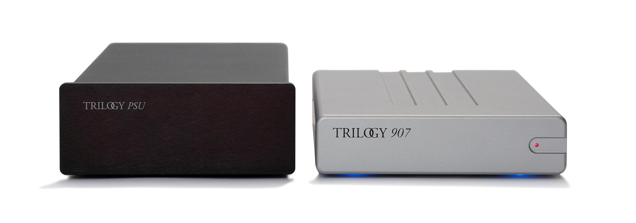 trilogy product detail